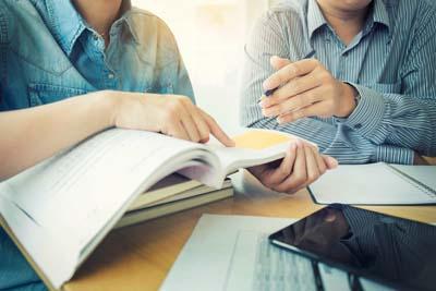 2012年全国硕士研究生入学统一考试数学真题及答案