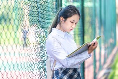 报名教育学在职研究生的条件是什么?