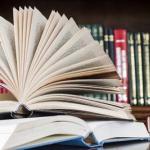 对答案 2021同等学力英语考试试题答案-完型填空(陆续更新中...)