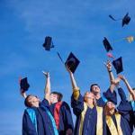 1月23日 | 2021同等学力国考经济学公开课