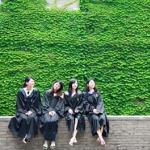 专访MBA高分学员:毕业15年重拾课本,成功挑战不可能!