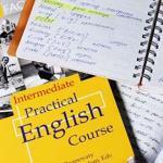 4月10日-11日孙彩虹副教授计算机专业英语课程预告