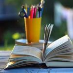 3月6日 | 读研教育数学、英语名师直播预告